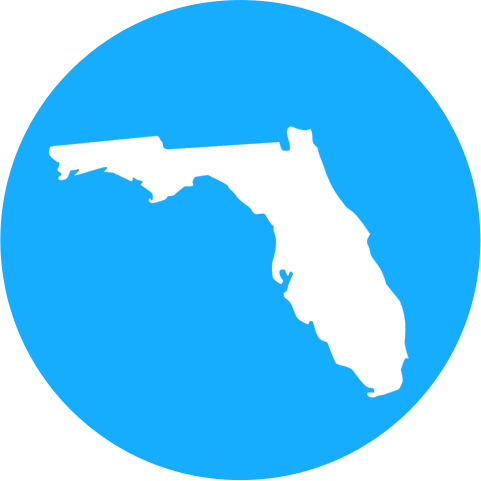florida local solar panel installation - Solar Power by State